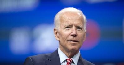 ΗΠΑ: Άσχημα νέα για τον πρόεδρο Biden – Τον αποδοκιμάζει το 50% των Αμερικανών
