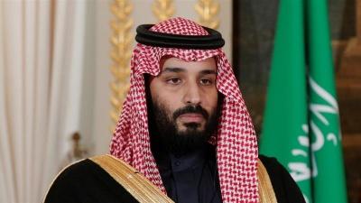 CNN: Η Σ. Αραβία έδωσε αμερικανικά όπλα σε συμμάχους της αλ-Κάιντα