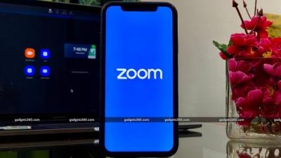 Zoom: Έκδοση νέων μετοχών με στόχο την άντληση 1,5 δισ. δολαρίων
