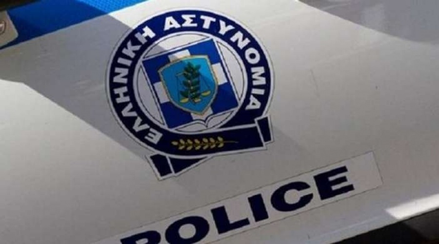 Ένοπλη ληστεία σε σούπερ μάρκετ στο Κερατσίνι – Έρευνες της αστυνομίας για τον εντοπισμό των δραστών