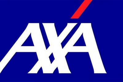 AXA: Ισχυρή ανάπτυξη και αύξηση του τζίρου 5% σε ολόκληρο τον Όμιλο δείχνουν τα στοιχεία 9μηνου 2019