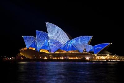 Αυστραλία - Κορωνοϊός: Αναπροσαρμογή επί τα χείρω των εκτιμήσεων πληθυσμιακής και οικονομικής ανάπτυξης για τα επόμενα 40 χρόνια