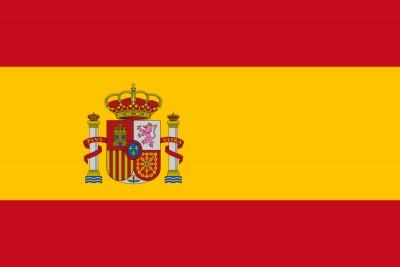 Ταμείο Ανάκαμψης: Ένα βήμα πίσω από την Ισπανία - Έτοιμη να δεχθεί κάποιους όρους