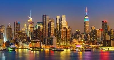 Τέλος οι πλαστικές σακούλες στη Νέα Υόρκη από το 2020