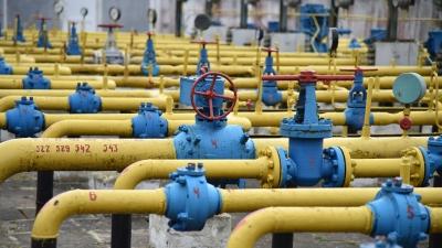 Συμφωνία της Ουγγαρίας με την Ρωσία για προμήθεια φυσικού αερίου
