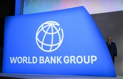Παγκόσμια Τράπεζα προς G20: Μονιμότερα μέτρα για την ελάφρυνση του χρέους, μεγάλος κίνδυνος χρεοκοπιών