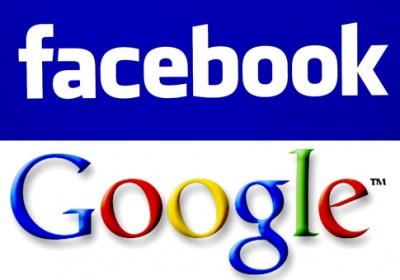 Η Αυστραλία ερευνά το Facebook και τη Google για αθέμιτο ανταγωνισμό σε βάρος των μέσων ενημέρωσης