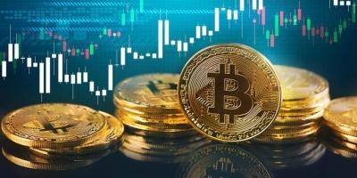 Έρευνα: Στα 106 εκατομμύρια οι εκτιμώμενοι χρήστες των bitcoin και ethereum