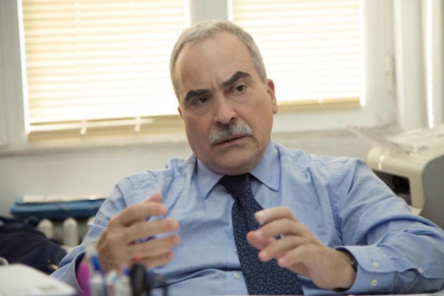 Λαζανάς: Χρειάζονται αυστηρότερα μέτρα - Κάθε μέρα είναι σαν να πέφτει ένα αεροπλάνο στην Ελλάδα