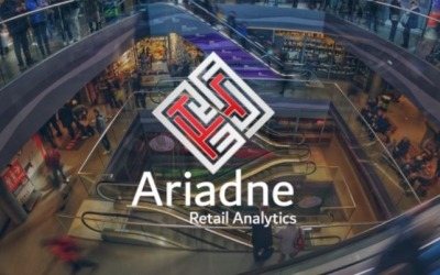 Ariadne Maps :Ολοκληρώθηκε επένδυση 2 εκατ. ευρώ, της οποίας ηγήθηκε η Marathon Venture Capital