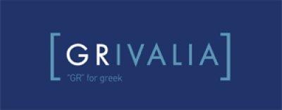 Grivalia Properties: Στα ίσα η τιμή της μετοχής με την NAV
