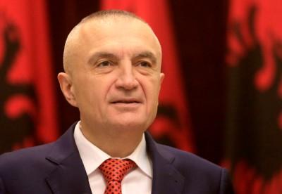 Αλβανία: Στις 25 Απριλίου 2021 η διεξαγωγή των βουλευτικών εκλογών
