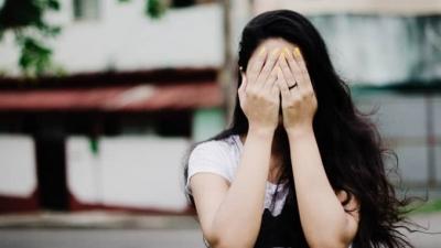 American Institute for Economic Research: Γιατί οι νέοι είναι ιδιαίτερα ευάλωτοι στα lockdown