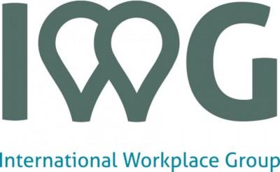 IWG: H Ελλάδα μπορεί να καταστεί βασικός «παίκτης» στην αγορά χώρων ευέλικτης εργασίας