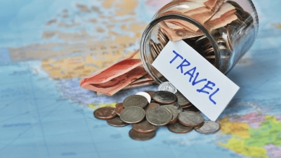 Τι τρόπους πληρωμών αναζητούν για τα ταξίδια οι τουρίστες