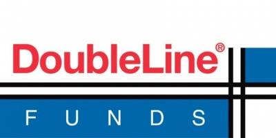 Η DoubleLine Capital προειδοποιεί: Έρχεται νέο sell off στη Wall Street τον Μάιο