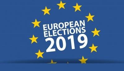Ευρωεκλογές: Μεγάλη νίκη Salvini στην Ιταλία και Le Pen στη Γαλλία - Απώλειες για τα παραδοσιακά κόμματα, κερδισμένοι Πράσινοι και εθνικιστές