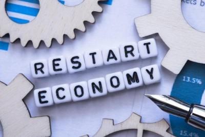 Τρία νέα εργαλεία στο πακέτο στήριξης των επιχειρήσεων από τον Μάρτιο του 2021 - Τι θα ανακοινώσει η κυβέρνηση