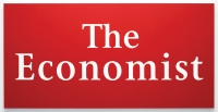 Economist: O Buffett δεν είναι τόσο άγιος όπως εμφανίζεται – Δεν είναι πρότυπο καπιταλισμού