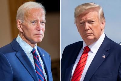 Στην τελική ευθεία για το πρώτο προεδρικό debate στις ΗΠΑ (29/9) – Το γήπεδο που θα παίξει ο Trump, οι αδυναμίες Biden και ο ρόλος του… Wallace