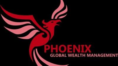 Phoenix Capital: Πρόσκαιρη η διόρθωση στη Wall Street, ο S&P 500 θα φτάσει τις 3.550 μονάδες