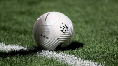 Super League 1: Καταγγελία για σεξουαλική παρενόχληση κατά ποδοσφαιριστή!
