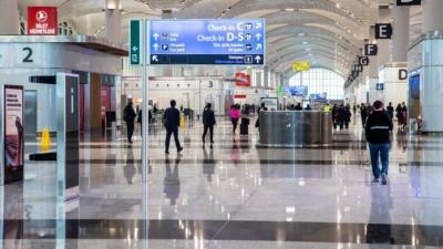 Η IATA ζητά επείγουσα δράση για την επαναλειτουργία των ταξιδιών