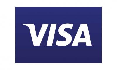 Visa: Αύξηση 15% στα κέρδη το α' τρίμηνο 2019, στα 3 δισ. δολάρια