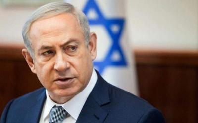 Ισραήλ: Νέο πολιτικό χάος εάν το Ανώτατο Δικαστήριο απαγορεύσει στον Netanyahu να σχηματίσει κυβέρνηση