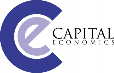 Capital Economics: Χρονιά ανόδου το 2018 για το δολάριο και τις αποδόσεις των 10ετών ομολόγων ΗΠΑ