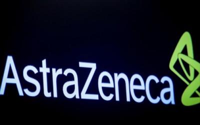 ΗΠΑ: Επένδυση - μαμούθ ύψους 486 εκατ. δολαρίων σε υπό δοκιμή θεραπεία της AstraZeneca για τον κορωνοϊό