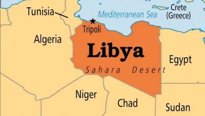 Οι κινήσεις του ΟΗΕ για την εκεχειρία στη Λιβύη - Χιλιάδες μισθοφόροι παραμένουν στη χώρα