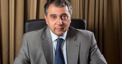 Κορκίδης για εξαγγελίες πρωθυπουργού: Συνετά μέτρα ανακούφισης – Και το 2022  να συνεχιστούν οι μεταρρυθμίσεις