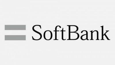 Πώς η SoftBank κατάφερε να πυροδοτήσει το εντυπωσιακό ράλι του δείκτη Nasdaq