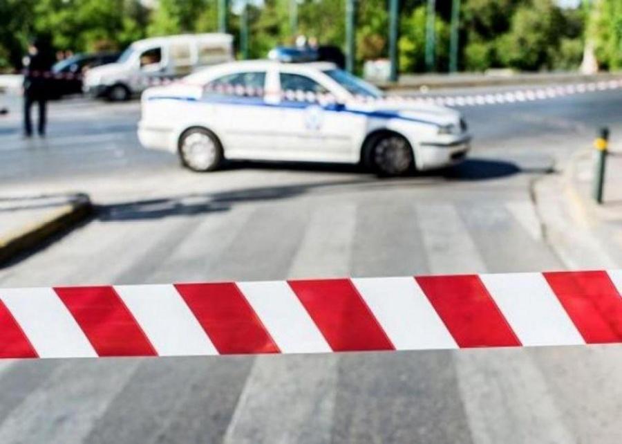Grivalia Properties: Απόκτησε εξολοκλήρου ακίνητο στη Λεωφ. Συγγρού, αντί 14,36 εκατ. ευρώ