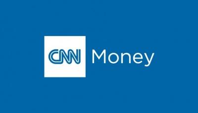 CNN Money: Η σύγκρουση της Ιταλίας με το ευρώ έχει μόλις αρχίσει - O κίνδυνος κατάρρευσης της ευρωζώνης