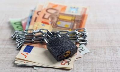 Ακατάσχετος λογαριασμός: Πότε έρχεται, πώς λειτουργεί και πώς θα μένουν λεφτά στα ταμεία των «κόκκινων» οφειλετών