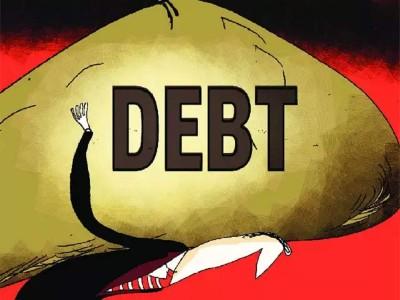 Γαλλία: Δεν διευρύνει το πρόγραμμα έκδοσης νέου χρέους – Ανοδική αναθεώρηση για το έλλειμμα το 2021