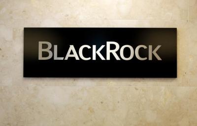 BlackRock: Άλμα 20% στα καθαρά κέρδη δ΄τριμήνου 2020, στα 1,57 δισ. δολ.
