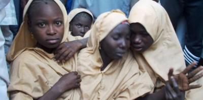 Νιγηρία: Απελευθερώθηκαν τα 84 από τα 113 παιδιά που απήχθησαν από συμμορίες της Μπόκο Χαράμ