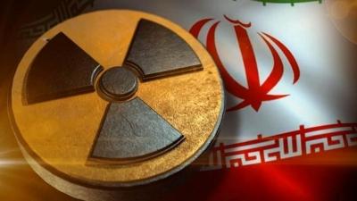 H Διεθνής Υπηρεσία Ατομικής Ενέργειας «ανησυχεί βαθιά» πως το Ιράν κρύβει πυρηνικά σε άγνωστη τοποθεσία