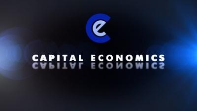 Capital Economics: O Draghi θα αναγνωρίσει την επιβράδυνση της ανάπτυξης στην Ευρωζώνη
