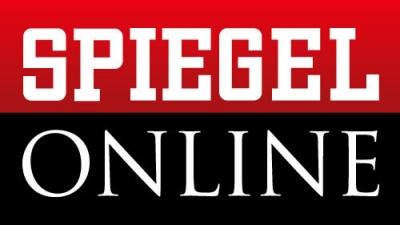 Der Spiegel - Σκάνδαλο: Ακατάλληλες μάσκες θα έδινε σε άστεγους, άνεργους και ΑΜΕΑ το γερμανικό υπουργείο Υγείας