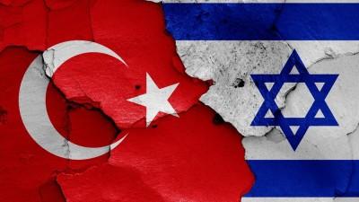 Erdogan: Η Τουρκία επιθυμεί καλύτερες σχέσεις με το Ισραήλ