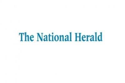 National Herald: Ο Τσίπρας υπερασπίζεται έναν «κακοήθη» υπουργό, τον Πολάκη