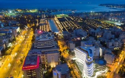 Cerved Property Services: Τάσεις και προοπτικές στην ελληνική αγορά ακινήτων