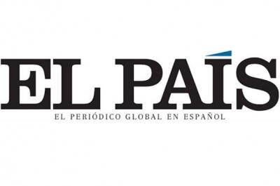 El Pais: Η Αργεντινή πιάνει πάλι πάτο - Αβέβαιο το μέλλον της