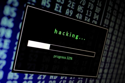 Ο ρόλος της Κύπρου στο σκάνδαλο του λογισμικού υποκλοπών Pegasus