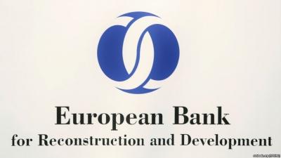 EBRD: Επιβράδυνση στην ανάπτυξη της Κύπρου το 2019, στο 3,4%