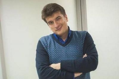 """Ρώσος δημοσιογράφος που μίλησε για """"βαριά ήττα στη Συρία"""" είναι νεκρός"""